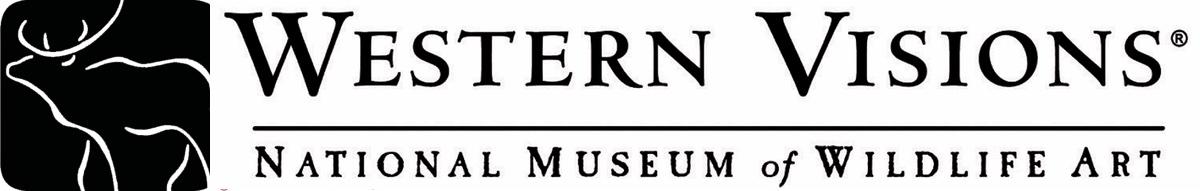 Jackson Hole Fine Art Fair | Western Wildlife & Contemporary