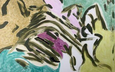 Exhibitors List - Jackson Hole Fine Art Fair
